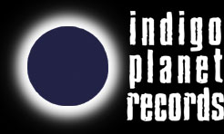 Indigo Planet Records